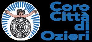 Coro di Ozieri